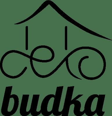 Deko Budka – drewniane dekoracje do wnętrz